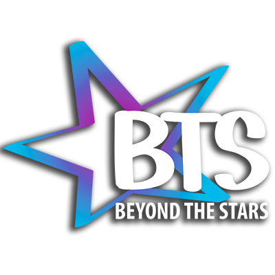 Image result for beyond the stars competition