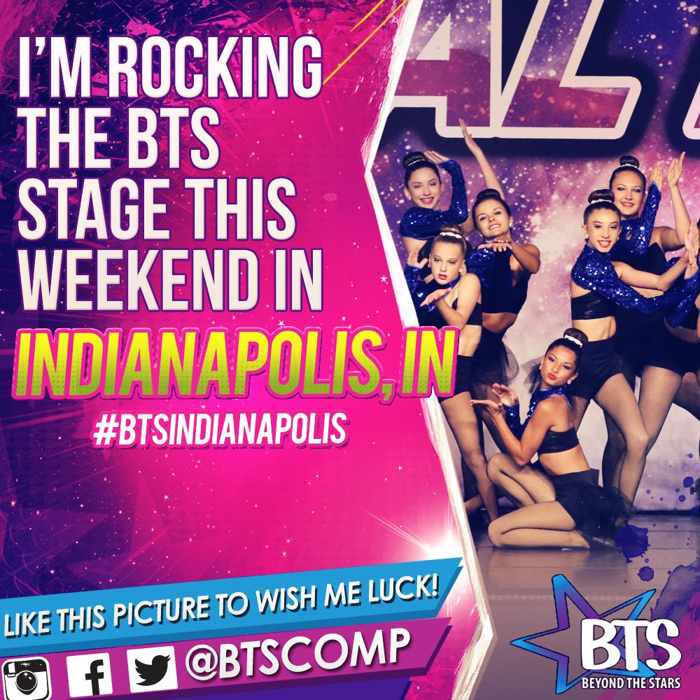 Indianapolis_16