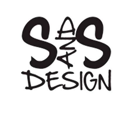 S&S Design