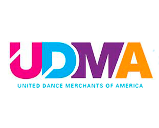 http://www.udma.org