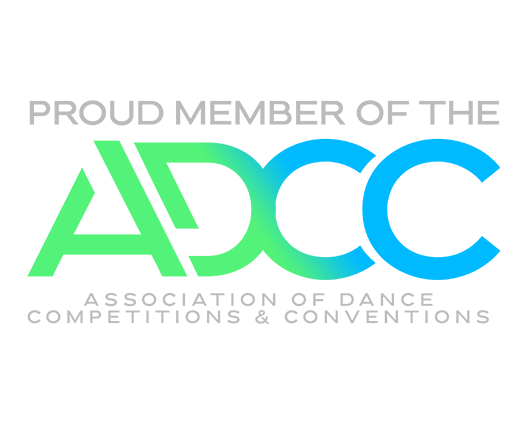 The ADCC