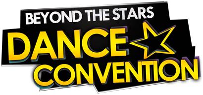 BTS Dance Convention
