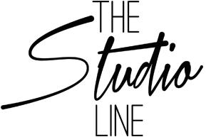 The Studio Line
