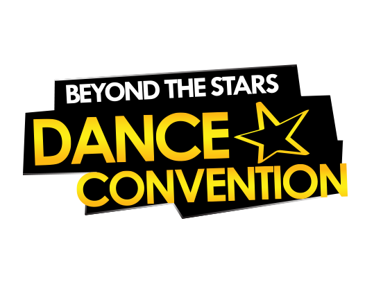 BTS Dance Convention