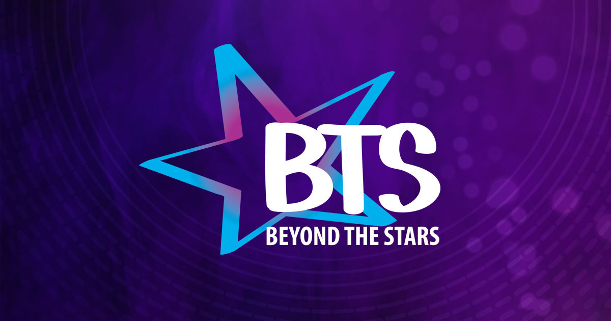 Beyond The Stars Competition