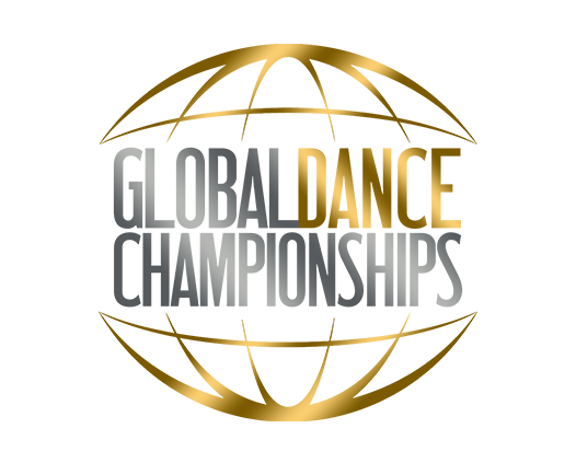 Global Dance Championships